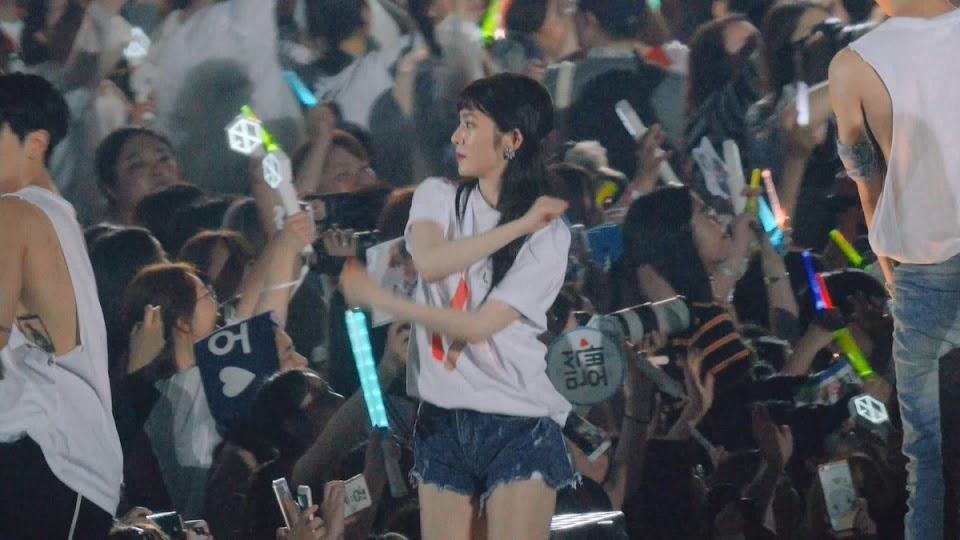 irenejonghyun_funny2