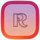 Download Reposta - Reposter for instagram For PC Windows and Mac
