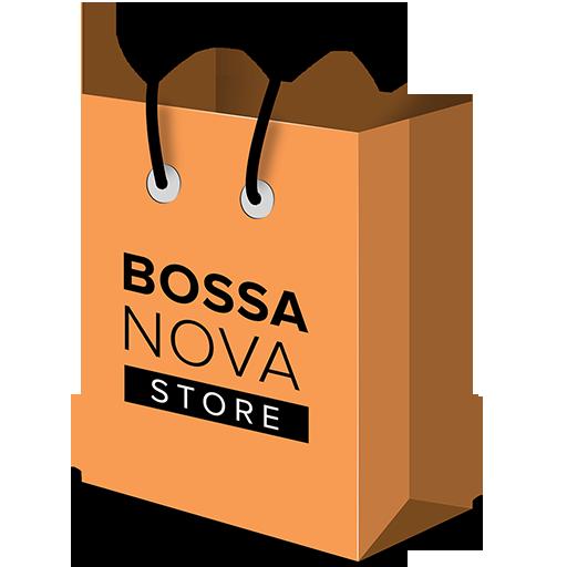 Bossa Nova Store