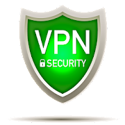 App Free Ultimate VPN - Unlimited - Security and speed APK for Windows Phone