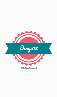 Download Bingo18 For PC Windows and Mac apk screenshot 1