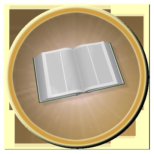 Baixar Kingdom Bible para Android