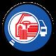 ΚΤΕΟ Λ. Θηβών (app)