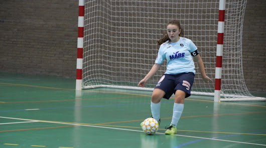 El CD El Ejido Futsal Femenino recibe a Monachil