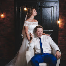 Wedding photographer Nargiza Tokhtasunova (nargiza). Photo of 21.09.2016