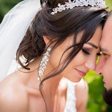 Wedding photographer Yuriy Yarema (yaremaphoto). Photo of 28.09.2018