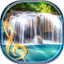 Waterfall Sounds APK icon