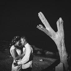 Wedding photographer Elena Hristova (ElenaHristova). Photo of 20.09.2016
