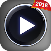 MAX Player 2018 - All Format Video Player 2018