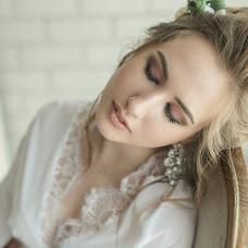 Wedding photographer Elena Kokoshenko (HelenaKo). Photo of 22.06.2016