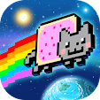 Nyan Cat: L.. file APK for Gaming PC/PS3/PS4 Smart TV