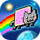 Nyan Cat: Lost In Space - Androidアプリ