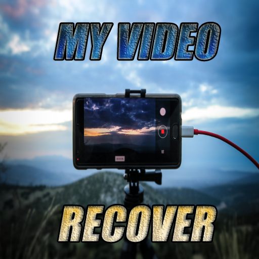 My Video Recover