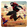 com.ikeyboard.theme.into.the.spider_verse