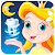 Tooth Fairy Sweet Princess file APK for Gaming PC/PS3/PS4 Smart TV