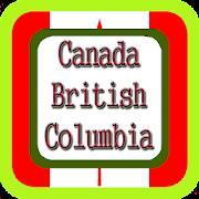 Canada Columbia Radio