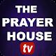 PRAYER HOUSE TV APK