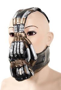 Bane, mask