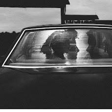 Wedding photographer Mikhail Semenov (SemenovMikhail). Photo of 06.06.2015