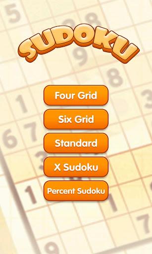 Sudoku Alliance
