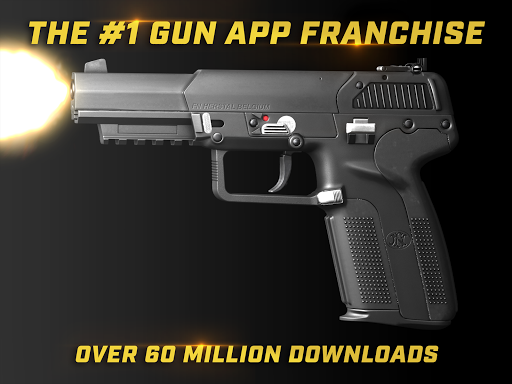 iGun Pro 2 - The Ultimate Gun Application filehippodl screenshot 8
