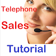 Telephone Sales Tutorial apk