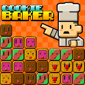 Cookie Baker(2009): Pro icon