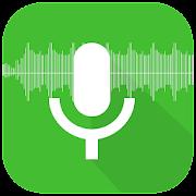 Easy Sound Recorder - Voice Recorder 2019