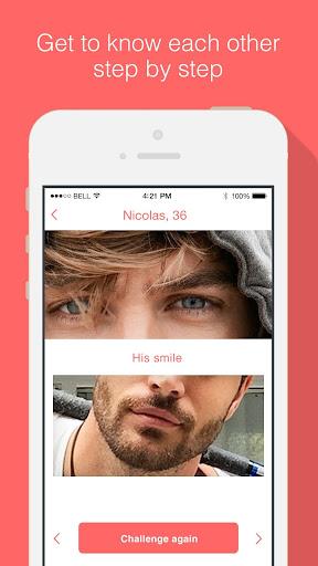 玩免費遊戲APP|下載Puzme. Play the mystery! app不用錢|硬是要APP