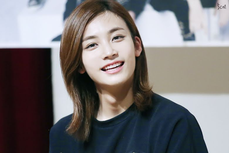 Adevărul nespus al celor șaptesprezece membri - Yoon Jeonghan - Cântăreți