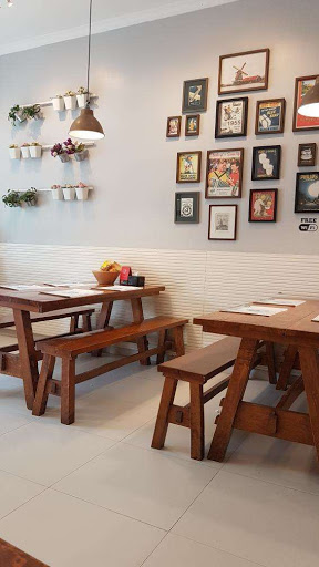 Store Images 11 of Tulp Indo Dutch Restaurant