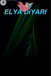[Download Elya Diyarı for PC] Screenshot 3