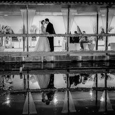 Wedding photographer Hélio Norio (helionorio). Photo of 21.04.2015