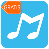Musica Gratis MP3 Player:Music