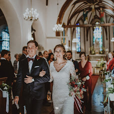 Wedding photographer Marta Drewnik (martadrewnik). Photo of 29.12.2017