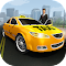 Taxi Simulator file APK for Gaming PC/PS3/PS4 Smart TV