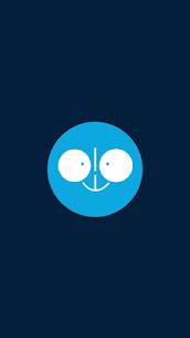 OLOW VPN – Unlimited Free VPN 1