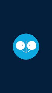 OLO VPN - Unlimited Free VPN мод
