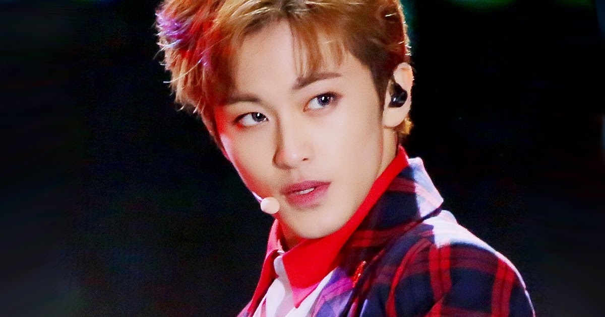 NCT Mark's Mom Says She Regrets Him Joining SM Entertainment