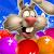Bubble Rabbit Blast file APK Free for PC, smart TV Download