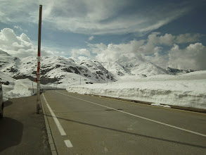 Photo: Großglockner