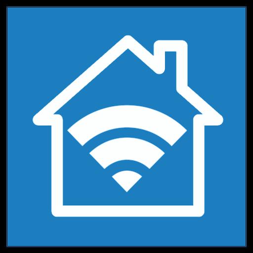 Wi-Fiかんたん設定