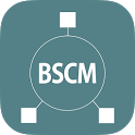 Practice CPIM BSCM Exam 2017 icon