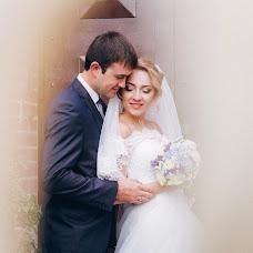 Wedding photographer Mikhail Dubin (MDubin). Photo of 21.02.2018
