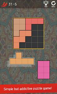 Block Puzzle (Tangram) 1.1.5