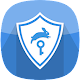 VPN Turbo Master - Unlimited Free VPN Proxy Download on Windows