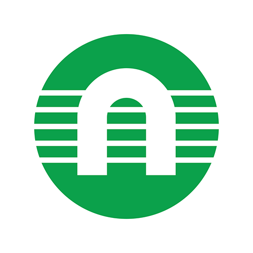 Nhac. Vn for android apk download.