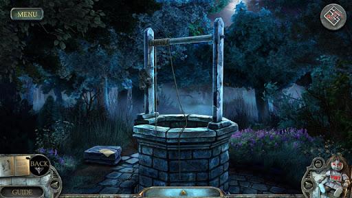 True Fear: Forsaken Souls Part 1 filehippodl screenshot 14