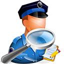 Police Arrest Records