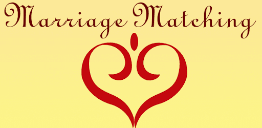 App Marriage Matching - Apps on Google Play